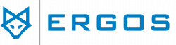 ERGOS Technology Partners
