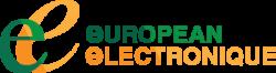 European Electronique