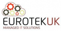 Eurotek UK Limited