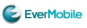 EverMobile