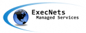 Executive Network Services, Inc.