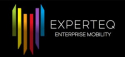 Experteq IT Services