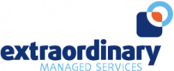 Extraordinary Managed Services Limited