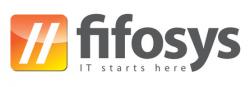 Fifosys Ltd