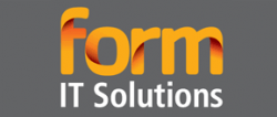 Form IT Solutions