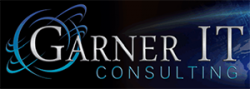 Garner IT Consulting, Inc.