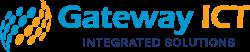 GATEWAY ICT
