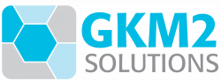 GKM2 Solutions
