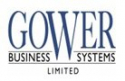 Gower Business Systems Ltd
