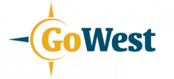 Go West IT, Inc.