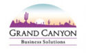 Grand Canyon Business Solutions