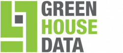 Green House Data