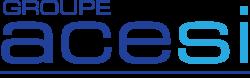 Groupe ACESI