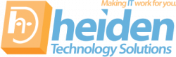 Heiden Technology Solutions
