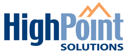 High Point Solutions
