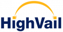 HighVail Systems Inc.