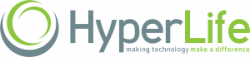 Hyperlife Technologies LTD