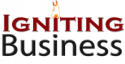 Igniting Business LLC