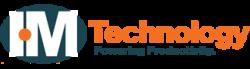 I-M Technology, LLC