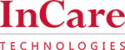InCare Technologies