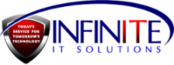 Infinite IT Solutions, Inc.