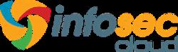 Infosec Cloud