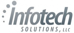 Infotech Solutions LLC
