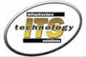 Infrastructure Technology Solutions