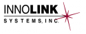 InnoLink Systems, Inc