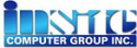 Insite Computer Group Inc