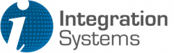 Integration Systems EMEA Ltd
