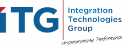 Integration Technologies Group