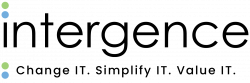 Intergence Systems Ltd