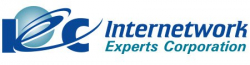 Internetwork Experts corp