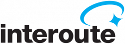 Interoute Communications Ltd