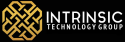 Intrinsic Technology Group