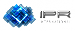 IPR International, LLC