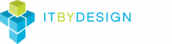 IT By Design, Inc.
