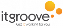 Itgroove Professional Services Ltd.