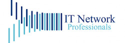 IT Network Professionals