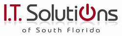 IT Solutions of South Florida