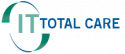 IT Total Care inc