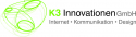 K3 Innovationen GmbH