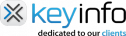 Key Information Systems Inc.
