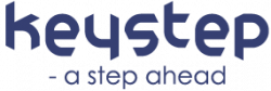 Keystep AS