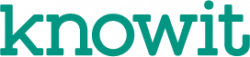 Knowit Cloud Innovation AB