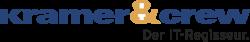 Kramer & Crew GmbH & Co. KG