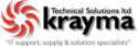 Krayma Technical Solutions Ltd