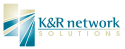 K&R Network Solutions