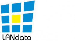 LANdata IT-Solutions GmbH & Co. KG